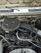1987_centralcity-co-engine
