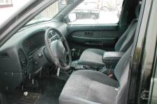 1996_thorp-wa-seat