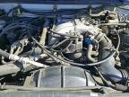 1997_leavenworth-wa-engine