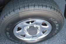 1997_tampa-fl-wheel