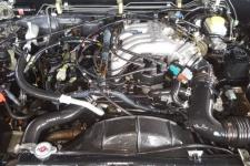 2000_tampa-fl-engine