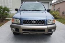 2000_tampa-fl-front