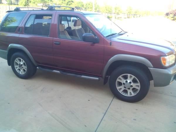 El Paso Auto Wheels Tires Craigslist Upcomingcarshq Com