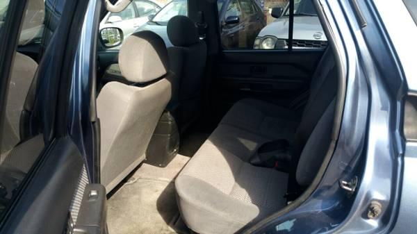 2002 Nissan Pathfinder V6 Auto For Sale Mill Basin, New York