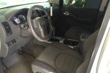 2006_guam-tr-seat