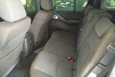 2006_guam-tr-seats