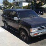 1994 Long Beach CA